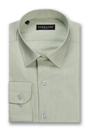 Мужская рубашка 20276 BSF BARKLAND приталенная - фото 6844