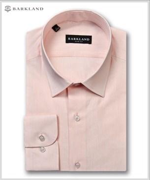 Мужская рубашка 20277 BSF BARKLAND приталенная - фото 6845