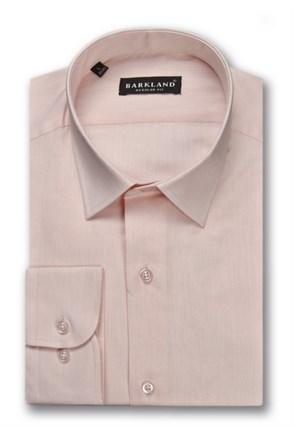Мужская рубашка 20278 BRF BARKLAND - фото 6846