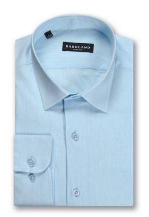 Мужская рубашка 20279 BSF BARKLAND приталенная - фото 6847