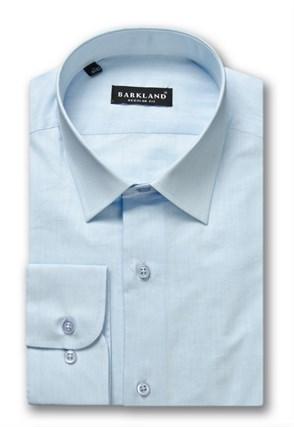 Мужская рубашка 20280 BRF BARKLAND - фото 6848