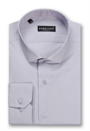 Мужская рубашка 20286 BRF BARKLAND - фото 6854