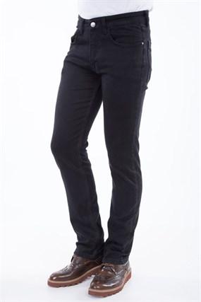 Зауженные мужские джинсы Biriz & Bawer J-1500-04-p - фото 7118
