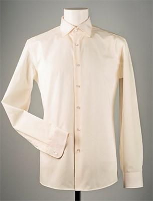 Рубашка мужская VESTER 70714N-02н прямая - фото 8046