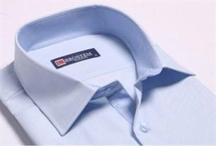 Прямая рубашка BROSTEM 9SBR15+7SP - фото 9497