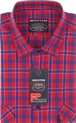 Рубашка большая SH774sg Brostem - фото 9622