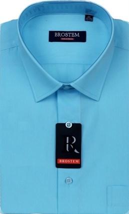Большая сорочка BROSTEM CVC36g - фото 9770