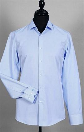 Большая сорочка VESTER 712141S-04 - фото 9822