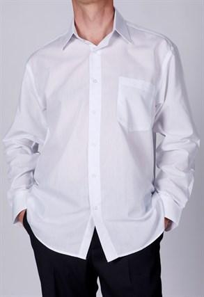 Сорочка большая  BROSTEM CVC2g - фото 9835