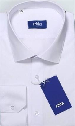 Большая сорочка короткий рукав VESTER 702141-14-55 - фото 9957