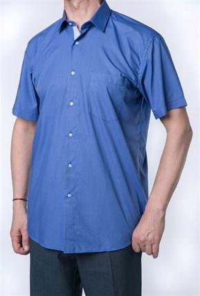 Прямая рубашка BROSTEM 9SBR15+1SP - фото 9974