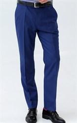 Брюки узкие Slim Fit 23589