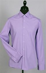 Большая сорочка VESTER 688141S-4
