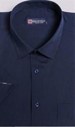 Короткий рукав хлопок с модалом BROSTEM 9SBR13+3