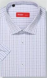 Большая сорочка короткий рукав VESTER 729141-14