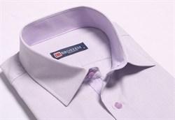 Прямая рубашка BROSTEM 9SBR15+8SP