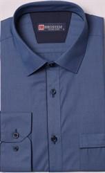 Рубашка с модалом BROSTEM 9LBR37+3*