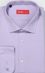 Рубашка приталенная мужская VESTER 70714-25-19