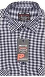 Мужская рубашка шерсть/хлопок Brostem KА2459 Brostem