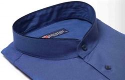 Рубашка на стойке BROSTEM 9LBR87+3*