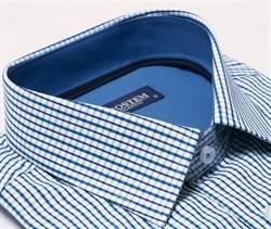 Мужская прямая рубашка 80/20 Brostem 9LBR75-1