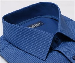 Полуприталенная рубашка 80/20 Brostem 9LBR75-5