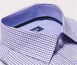 Мужская прямая рубашка 80/20 Brostem 9LBR75-2