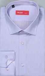 Рубашка мужская приталенная VESTER 93014-58-20