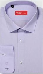 Рубашка прямая мужская VESTER 70714-04-19