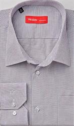 Прямая рубашка VESTER 69914-076sp-20