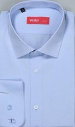 На высоких сорочка VESTER 707142-09-20