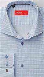 Рубашка мужская VESTER 14414-79sp-20