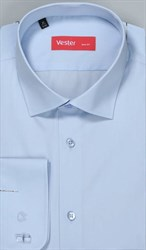 На высоких сорочка VESTER 707142-14-58
