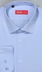 На высоких сорочка VESTER 707142-14-64