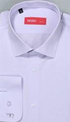 На высоких сорочка VESTER 707142-14-62