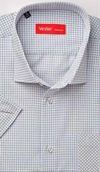 Большая сорочка VESTER 702141-29sp-20