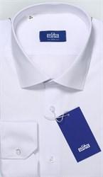 Школьная сорочка ELITE 28412-00 белая