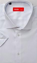 Рубашка 100% хлопок VESTER 25216-50sp-20