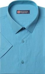 Рубашка полуприталенная BROSTEM 1SBR40-5