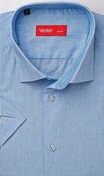 Большая сорочка с коротким рукавом VESTER 860141-68sp-20