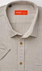 Большой размер сорочка VESTER 255141-14-26