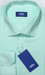 На высокий рост сорочка ELITA 684122-13