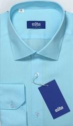 На высокий рост сорочка ELITA 684122-63