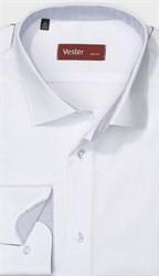 Высокий рост рубашка VESTER 930142-95w-21
