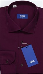 На высоких мужчин сорочка ELITA 684122-14