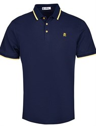 Рубашка поло 100% хлопок RETTEX 3925-46