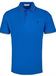 Рубашка поло 100% хлопок RETTEX 3925-9