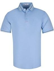 Рубашка поло 100% хлопок RETTEX 3920-39