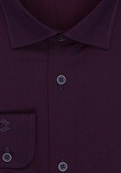 Рубашка 100% хлопок VESTER 13841-04sp-21