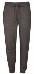 Тренировочные мягкие штаны на резинке BROSTEM MJ1A1-98